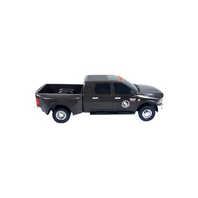 1:20 3500 Mega Cab Dually Toy Replica