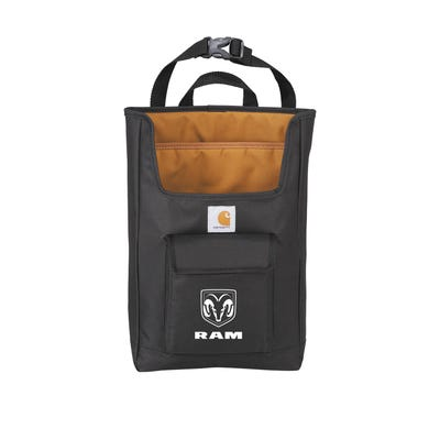 Carhartt Backseat Organizer