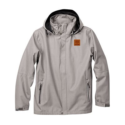 Men's All Season Jacket