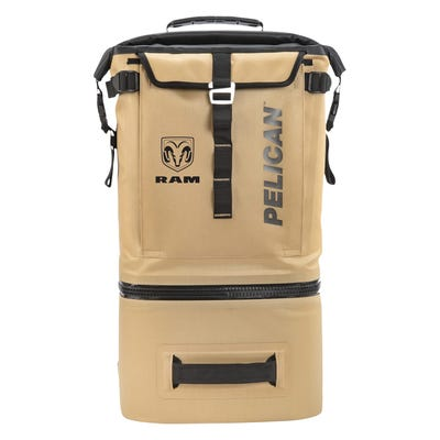 Pelican™ Dayventure Cooler Backpack