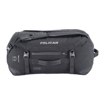 Pelican™ Mobile Protect 40L Hybrid Duffel-Backpack Combo