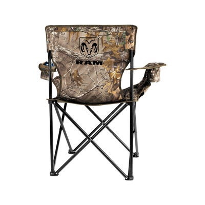 Realtree® Xtra Camp Chair