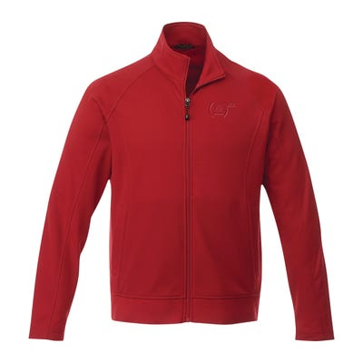(PRODUCT)RED Men's Knit Jacket