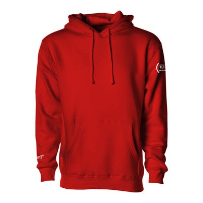 (PRODUCT)RED Unisex Hoodie