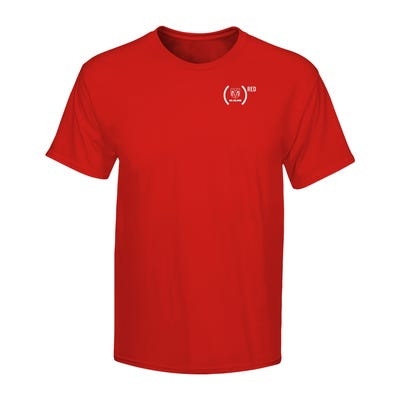 (PRODUCT)RED Unisex T-Shirt
