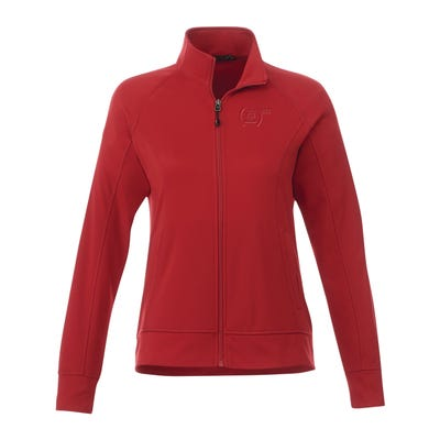 (PRODUCT)RED Women's Knit Jacket