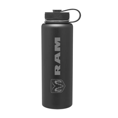 TRX h2go Venture Thermal Bottle