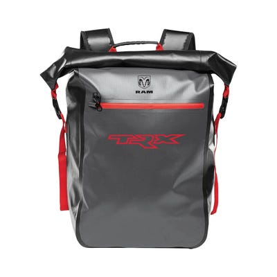 TRX Kemano Backpack