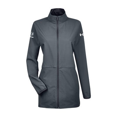 Women's Under Armour Windstrike Jacket