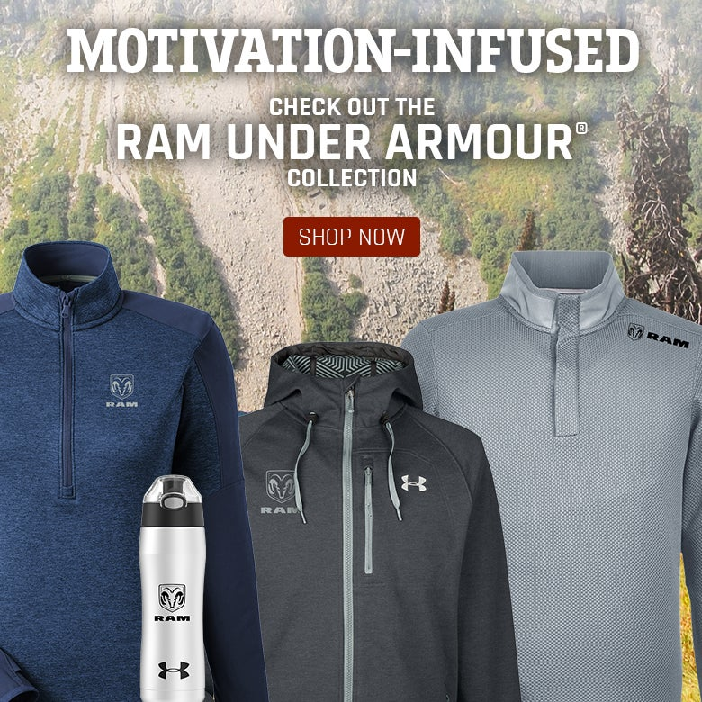 Under Armour® Collection